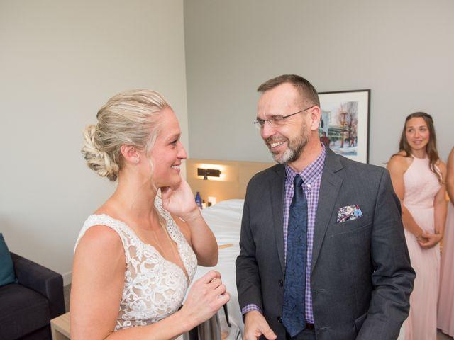 Amanda and Shaun's wedding in Winnipeg, Manitoba 45