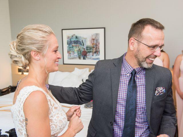 Amanda and Shaun's wedding in Winnipeg, Manitoba 46