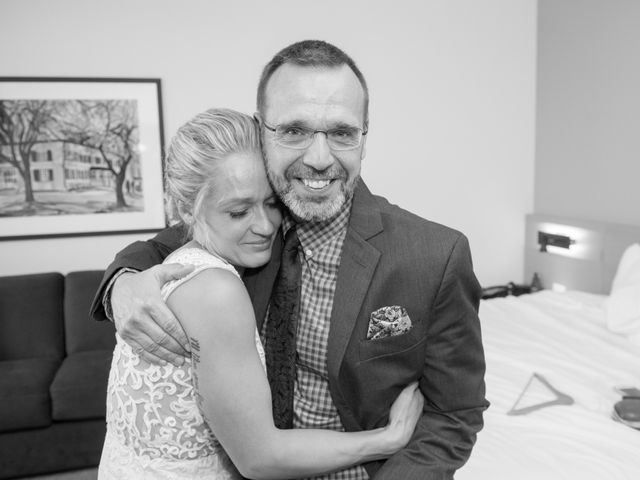 Amanda and Shaun's wedding in Winnipeg, Manitoba 47