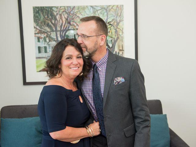 Amanda and Shaun's wedding in Winnipeg, Manitoba 48