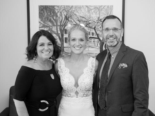 Amanda and Shaun's wedding in Winnipeg, Manitoba 49