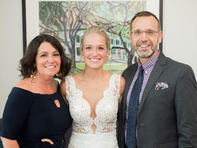 Amanda and Shaun's wedding in Winnipeg, Manitoba 50