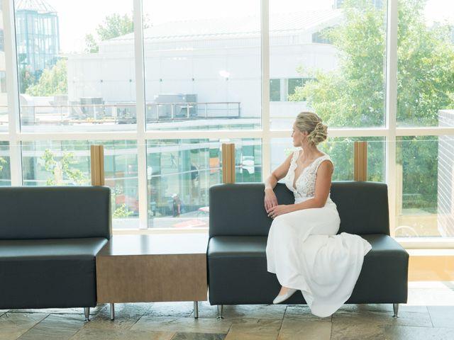 Amanda and Shaun's wedding in Winnipeg, Manitoba 52