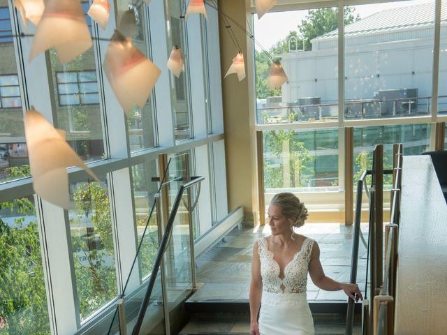 Amanda and Shaun's wedding in Winnipeg, Manitoba 53
