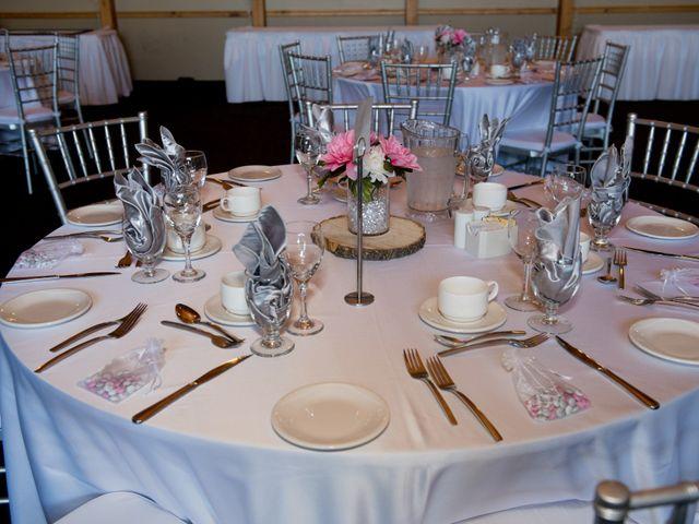 Amanda and Shaun's wedding in Winnipeg, Manitoba 65