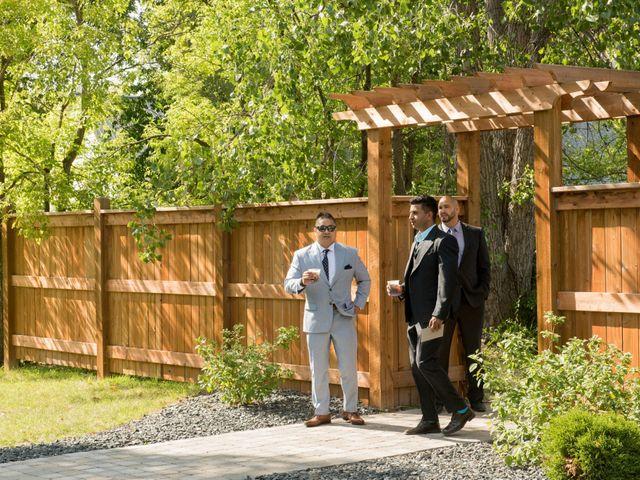 Amanda and Shaun's wedding in Winnipeg, Manitoba 73