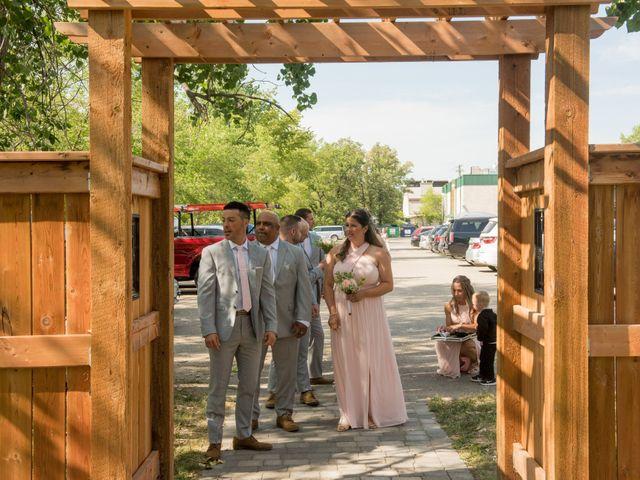 Amanda and Shaun's wedding in Winnipeg, Manitoba 75