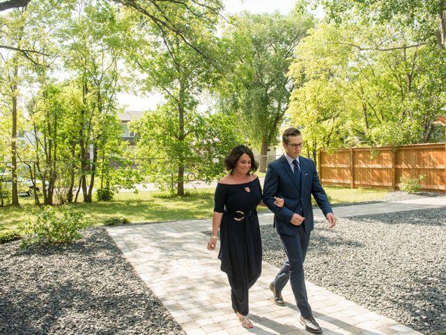 Amanda and Shaun's wedding in Winnipeg, Manitoba 77
