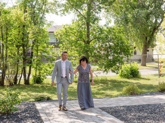Amanda and Shaun's wedding in Winnipeg, Manitoba 78