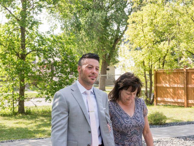 Amanda and Shaun's wedding in Winnipeg, Manitoba 79