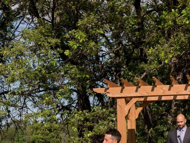 Amanda and Shaun's wedding in Winnipeg, Manitoba 81