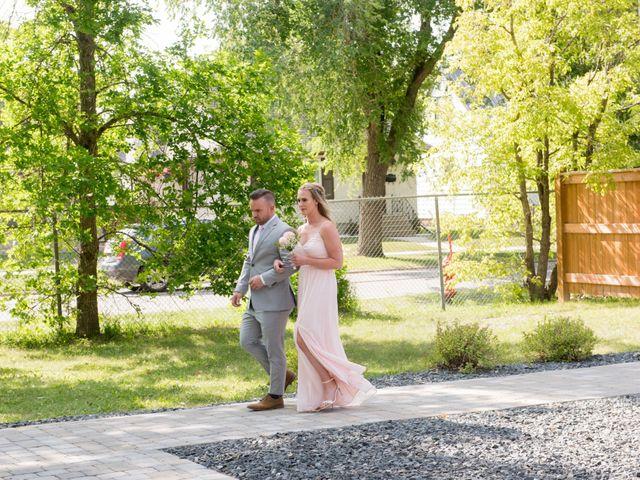 Amanda and Shaun's wedding in Winnipeg, Manitoba 83