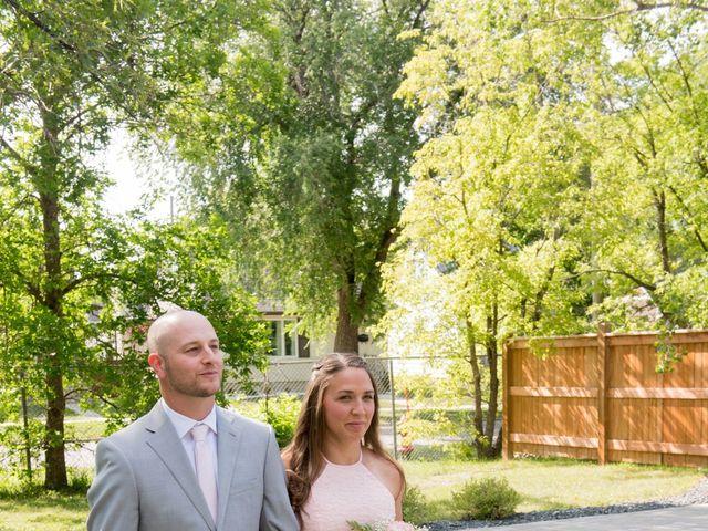 Amanda and Shaun's wedding in Winnipeg, Manitoba 85