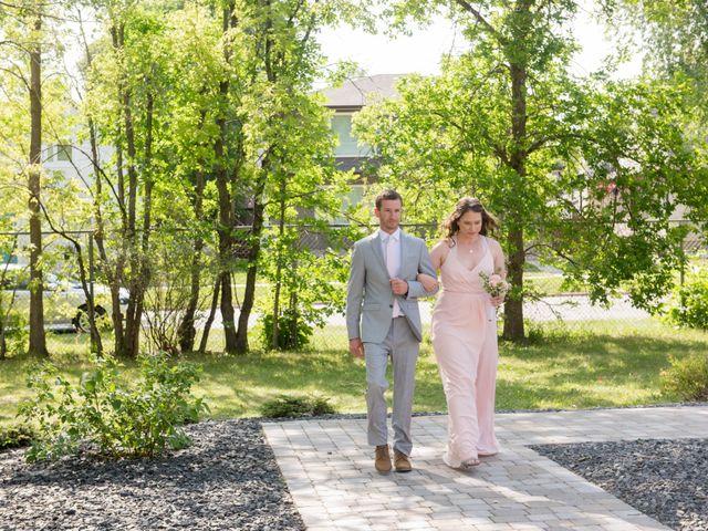 Amanda and Shaun's wedding in Winnipeg, Manitoba 87