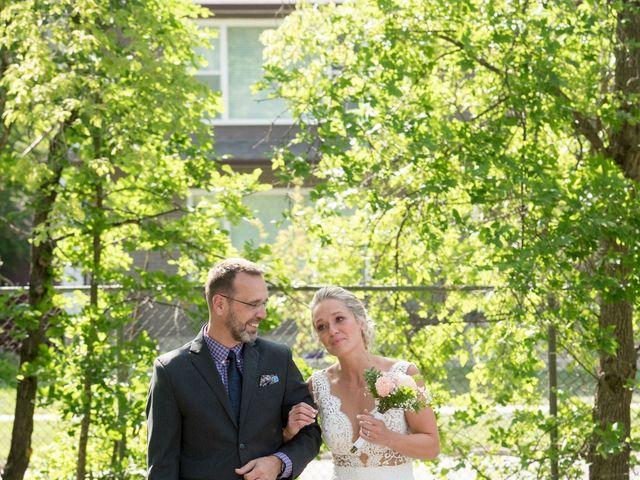 Amanda and Shaun's wedding in Winnipeg, Manitoba 104