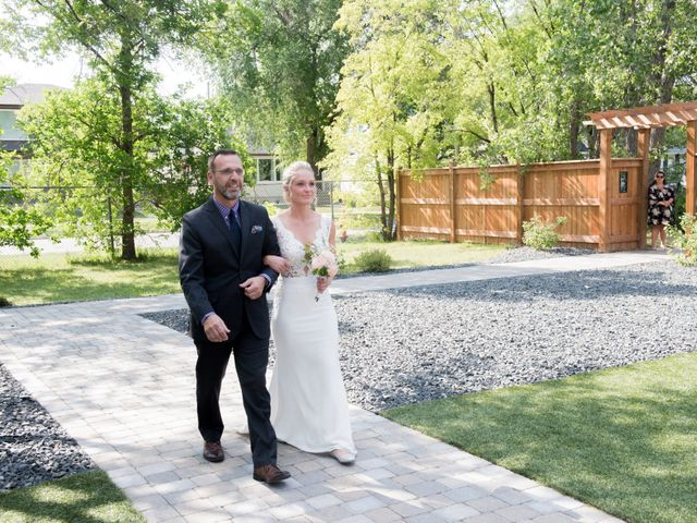 Amanda and Shaun's wedding in Winnipeg, Manitoba 105