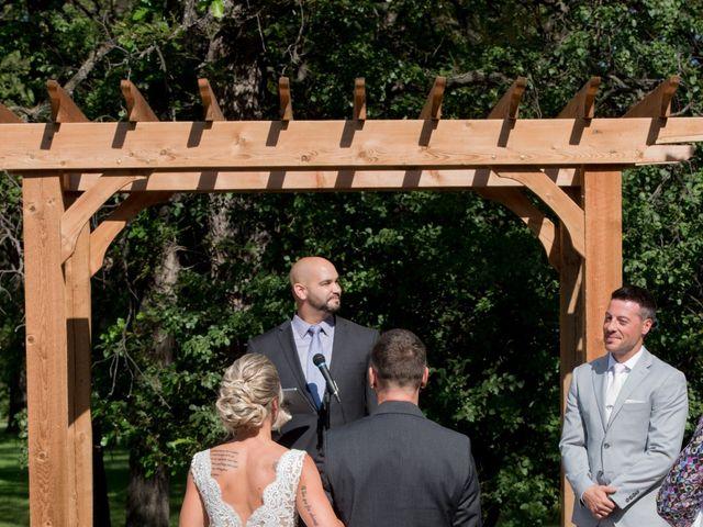 Amanda and Shaun's wedding in Winnipeg, Manitoba 108