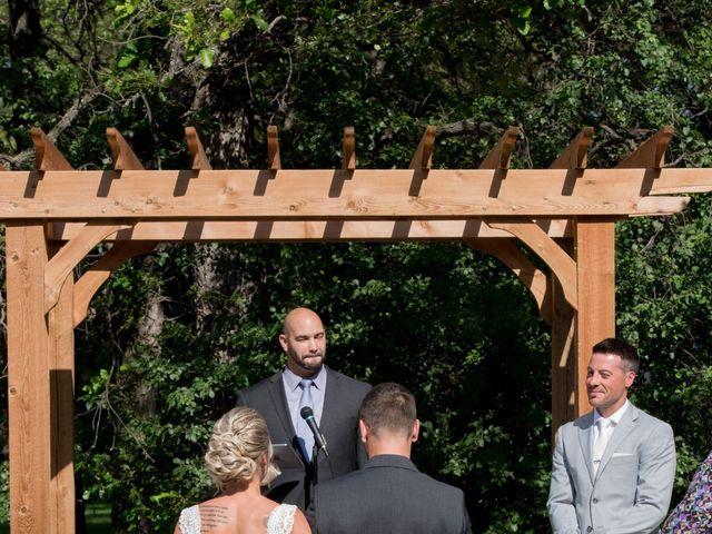 Amanda and Shaun's wedding in Winnipeg, Manitoba 109