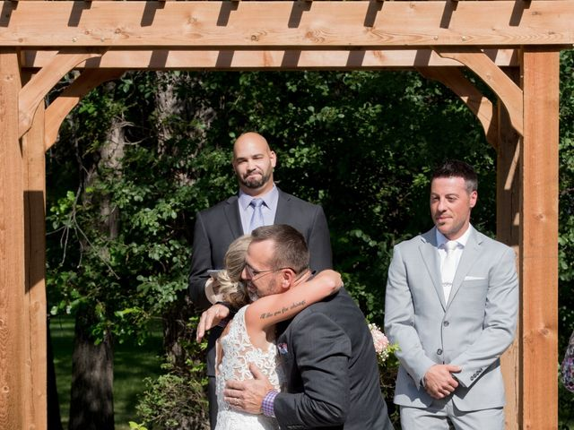 Amanda and Shaun's wedding in Winnipeg, Manitoba 110