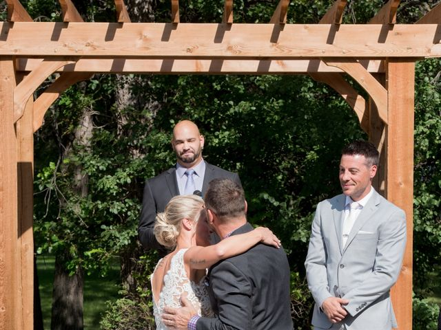 Amanda and Shaun's wedding in Winnipeg, Manitoba 111