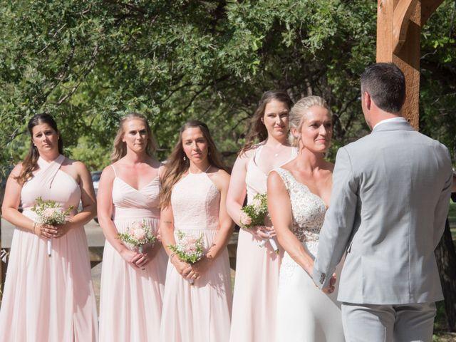 Amanda and Shaun's wedding in Winnipeg, Manitoba 113