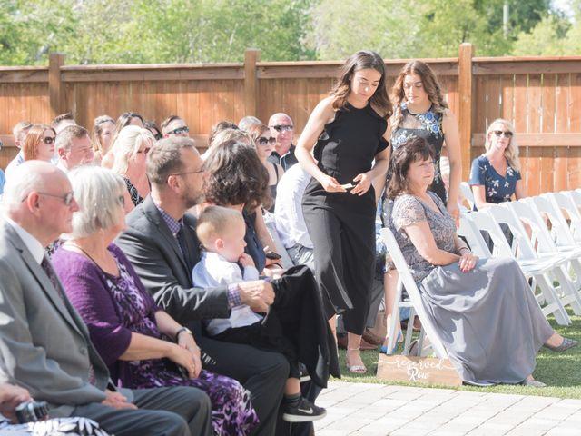 Amanda and Shaun's wedding in Winnipeg, Manitoba 115