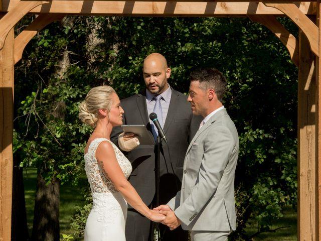Amanda and Shaun's wedding in Winnipeg, Manitoba 117