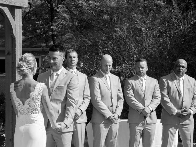 Amanda and Shaun's wedding in Winnipeg, Manitoba 118