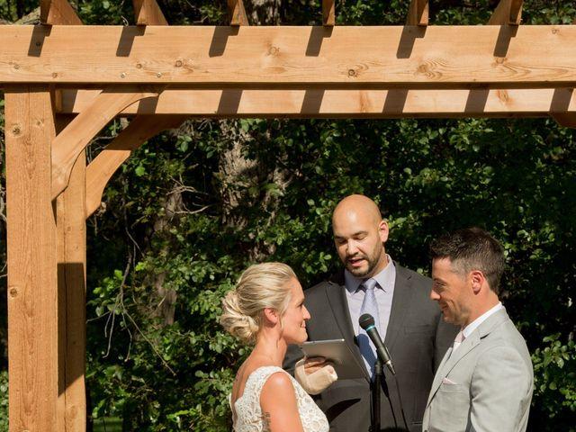 Amanda and Shaun's wedding in Winnipeg, Manitoba 119