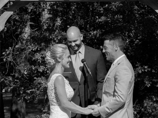 Amanda and Shaun's wedding in Winnipeg, Manitoba 120