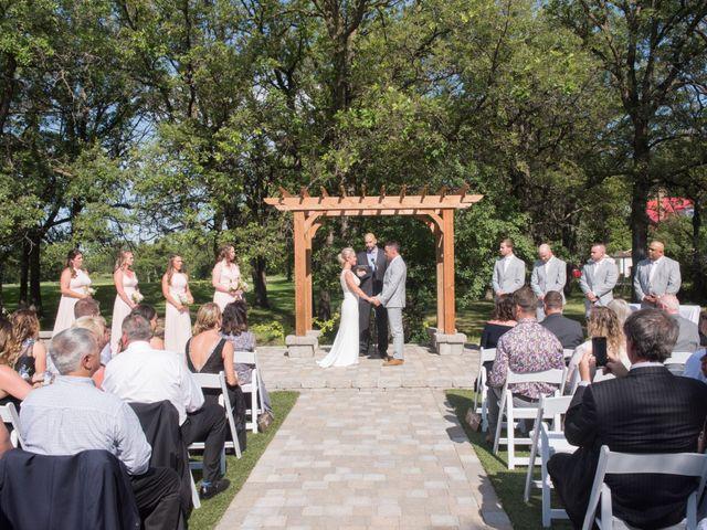 Amanda and Shaun's wedding in Winnipeg, Manitoba 122