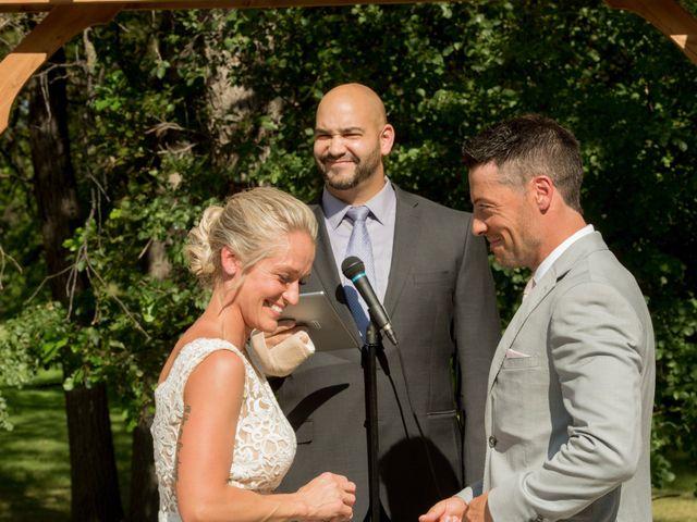 Amanda and Shaun's wedding in Winnipeg, Manitoba 124