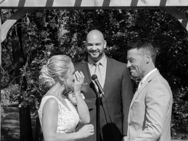 Amanda and Shaun's wedding in Winnipeg, Manitoba 125