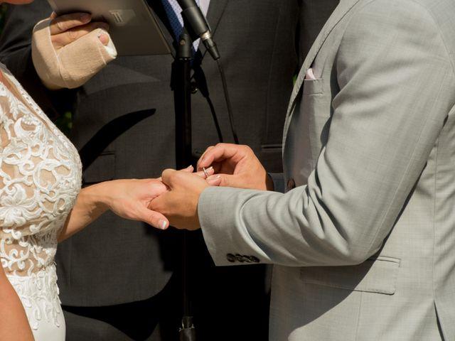 Amanda and Shaun's wedding in Winnipeg, Manitoba 128