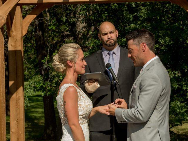Amanda and Shaun's wedding in Winnipeg, Manitoba 129