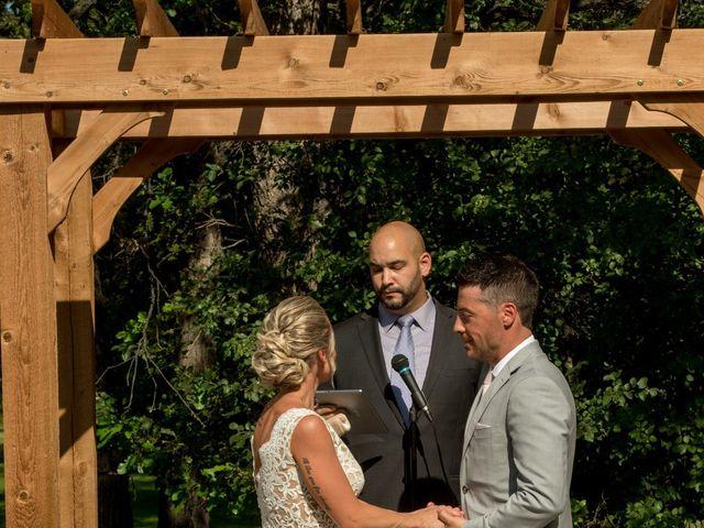 Amanda and Shaun's wedding in Winnipeg, Manitoba 131