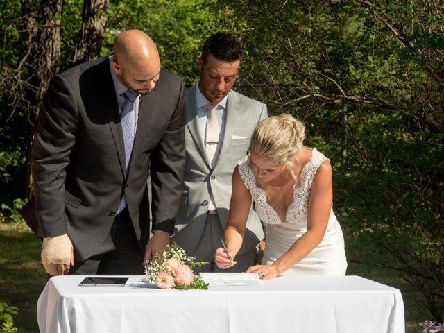 Amanda and Shaun's wedding in Winnipeg, Manitoba 132