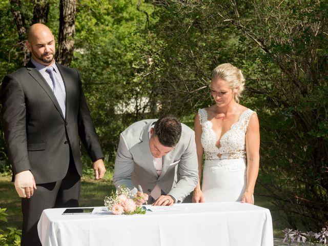Amanda and Shaun's wedding in Winnipeg, Manitoba 133