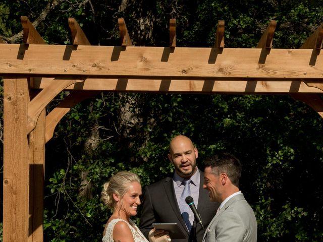Amanda and Shaun's wedding in Winnipeg, Manitoba 134