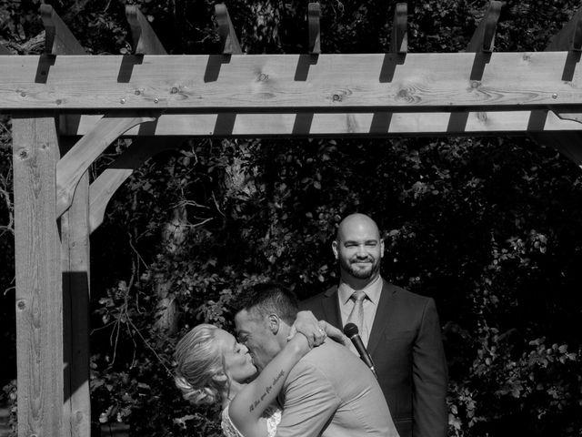 Amanda and Shaun's wedding in Winnipeg, Manitoba 136