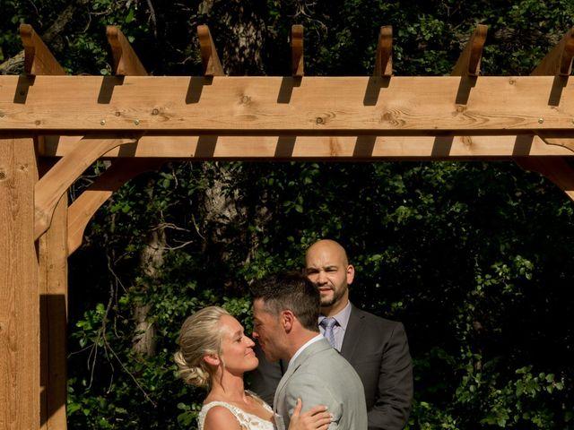 Amanda and Shaun's wedding in Winnipeg, Manitoba 137