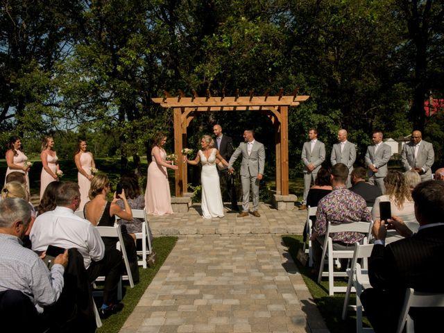 Amanda and Shaun's wedding in Winnipeg, Manitoba 138