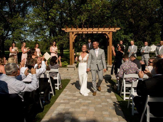 Amanda and Shaun's wedding in Winnipeg, Manitoba 140