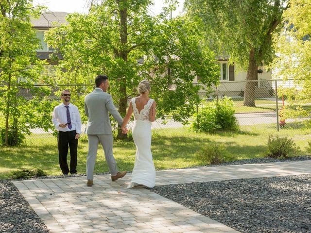 Amanda and Shaun's wedding in Winnipeg, Manitoba 141