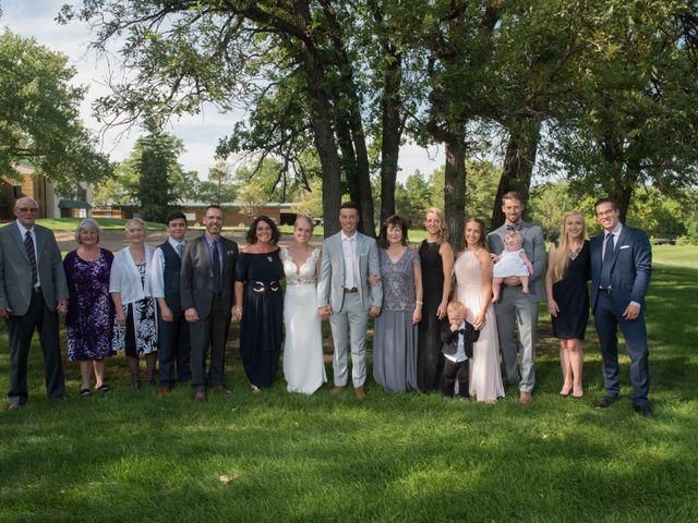 Amanda and Shaun's wedding in Winnipeg, Manitoba 142