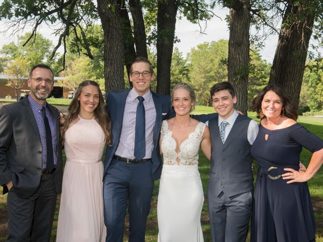 Amanda and Shaun's wedding in Winnipeg, Manitoba 144
