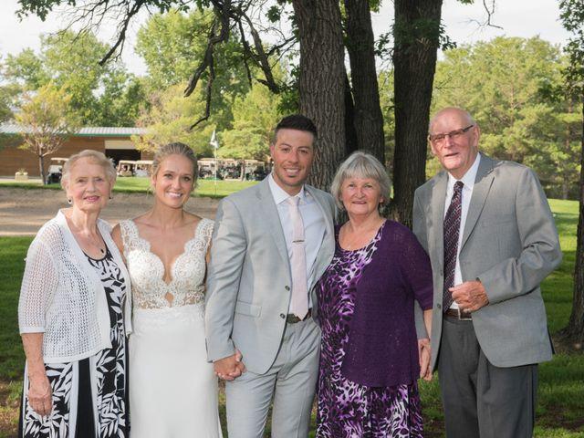 Amanda and Shaun's wedding in Winnipeg, Manitoba 146