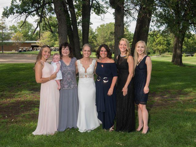 Amanda and Shaun's wedding in Winnipeg, Manitoba 150