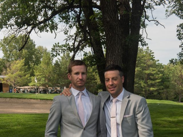 Amanda and Shaun's wedding in Winnipeg, Manitoba 155