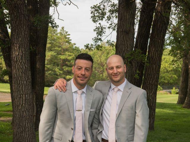 Amanda and Shaun's wedding in Winnipeg, Manitoba 159